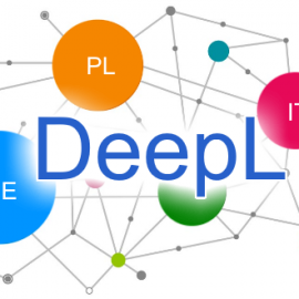 DeepL schools other online translators with clever machine learning