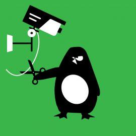 "Linux Day 2017 (o anche ""quelli più nerd tra i nerd"")"