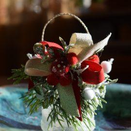 I 5 regali di Natale per un traduttore freelance